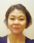 2山田信恵