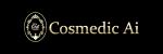 Cosmedic Ai