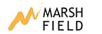 MARISH FIELD