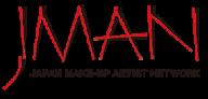 JMAN JAPAN MAKE-UP ARTIST NETWORK